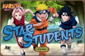 naruto-star-students.jpg