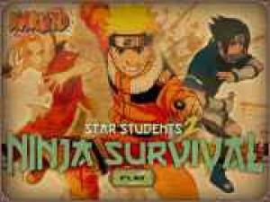 naruto-star-student-2-ninja-survival.jpg